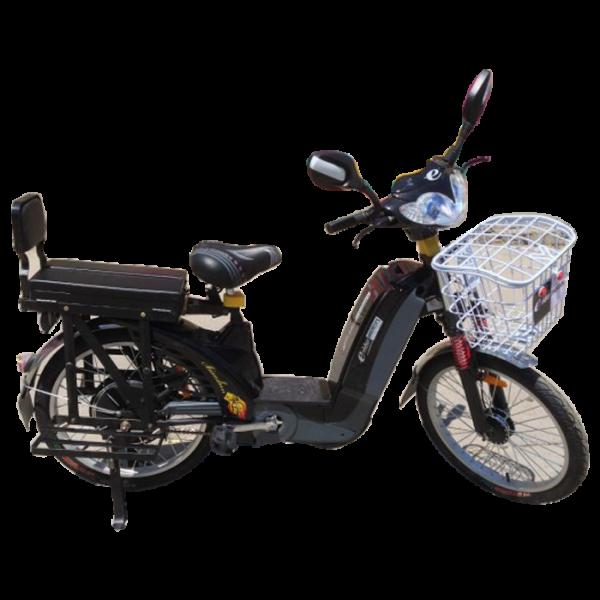 erider motors,, אי ריידר מוטורס מספקת אופנועים חשמליים, מצברים, תחנות טעינה ומטענים מהירה, הדגמים הכי חדשים שיש: שמשון, ביוטי, שמשון 4D , אופניים חשמליות זאפ, אופניים חשמליות יד 2, אופנוע חשמלי ,גרין בייק, אופניים חשמליות שמשון