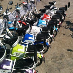 erider motors ,eridermotors, , אי ריידר מוטורס מספקת אופנועים חשמליים, מצברים, תחנות טעינה ומטענים מהירה, הדגמים הכי חדשים שיש: שמשון, ביוטי, שמשון 4D , אופניים חשמליות זאפ, אופניים חשמליות יד 2, אופנוע חשמלי ,גרין בייק, אופניים חשמליות שמשון