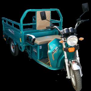 erider motors,eridermotors, אי ריידר מוטורס מספקת אופנועים חשמליים, מצברים, תחנות טעינה ומטענים מהירה, הדגמים הכי חדשים שיש: שמשון, ביוטי, שמשון 4D , אופניים חשמליות זאפ, אופניים חשמליות יד 2, אופנוע חשמלי ,גרין בייק, אופניים חשמליות שמשון