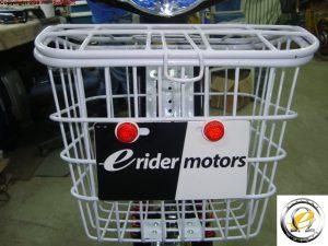 אי ריידר מוטורס מספקת אופנועים חשמליים, מצברים, תחנות טעינה ומטענים מהירה, הדגמים הכי חדשים שיש: שמשון, ביוטי, שמשון 4D , אופניים חשמליות זאפ, אופניים חשמליות יד 2, אופנוע חשמלי ,גרין בייק, אופניים חשמליות שמשון